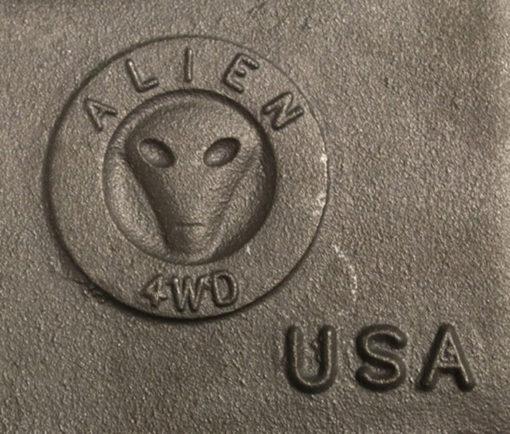 alien-machine-worx-differential-photo-06