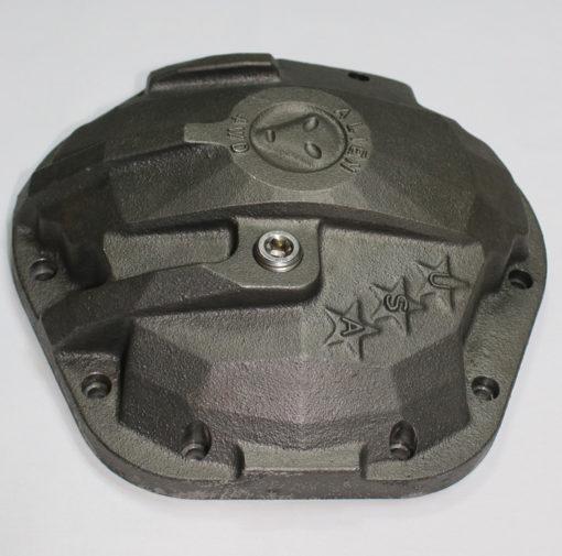 Dana 44 Differential Cover