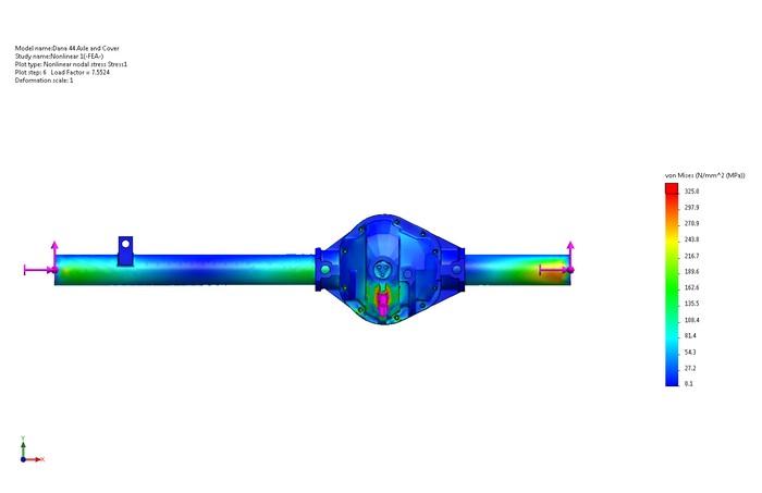 alien-amchine-works-ductile-iron-02